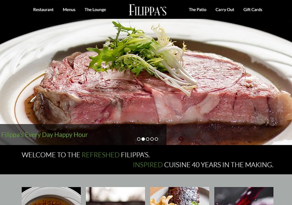 filippas-screen-shot