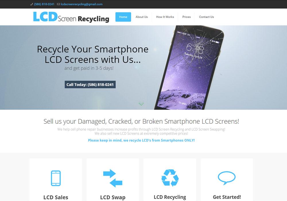 lcd-screenshot