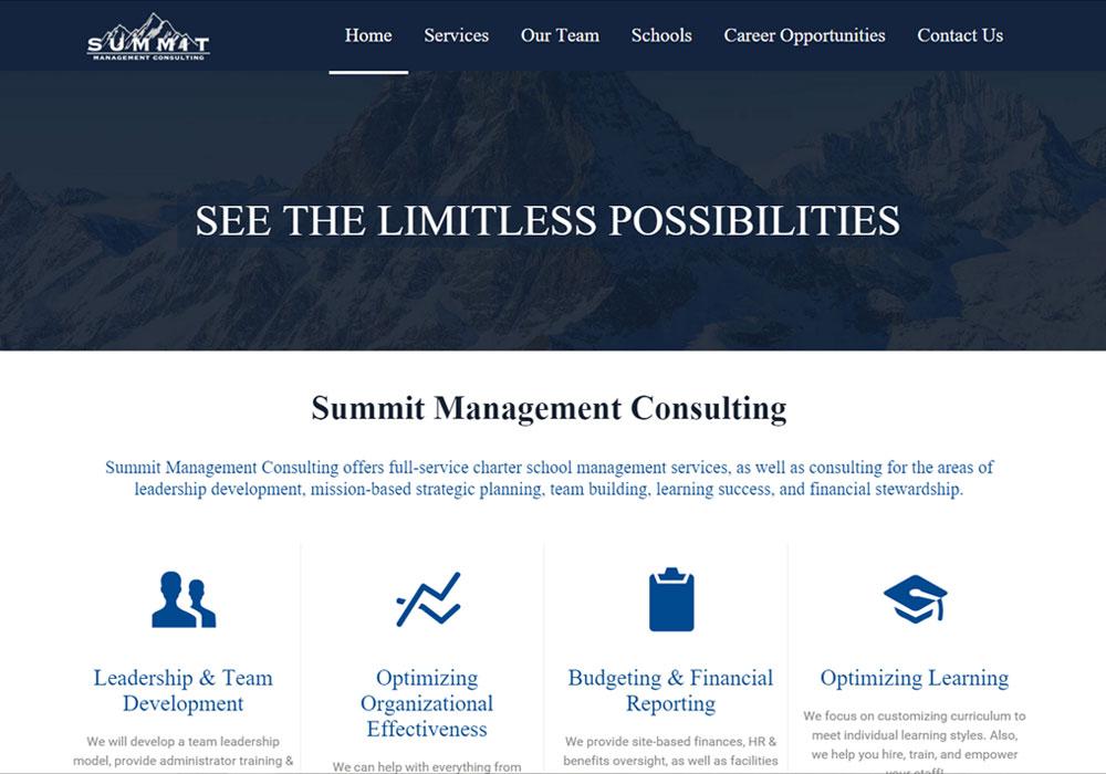 summit-screenshot