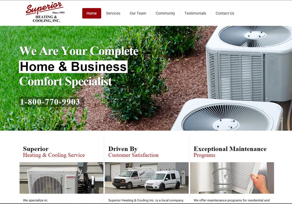 superior-heat-cool-web-screenshot
