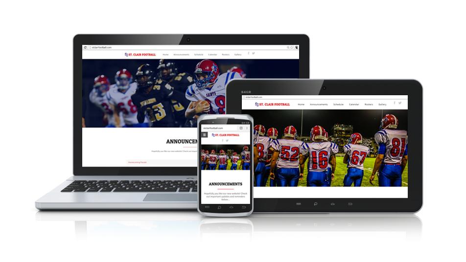 restyle-website-offer