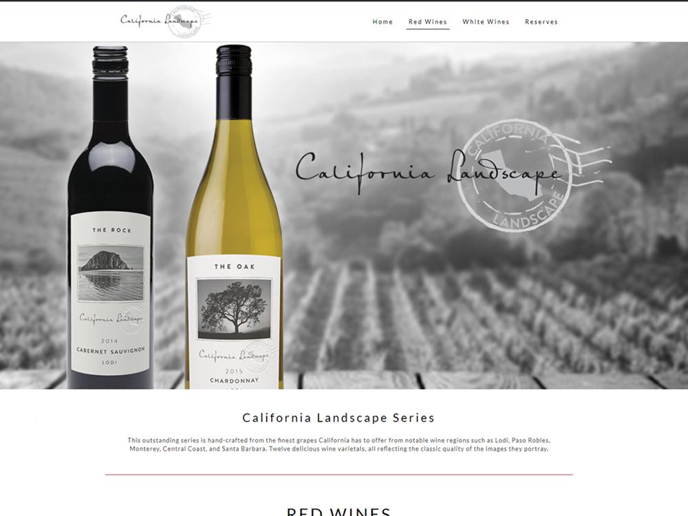 ca-landscape-preview