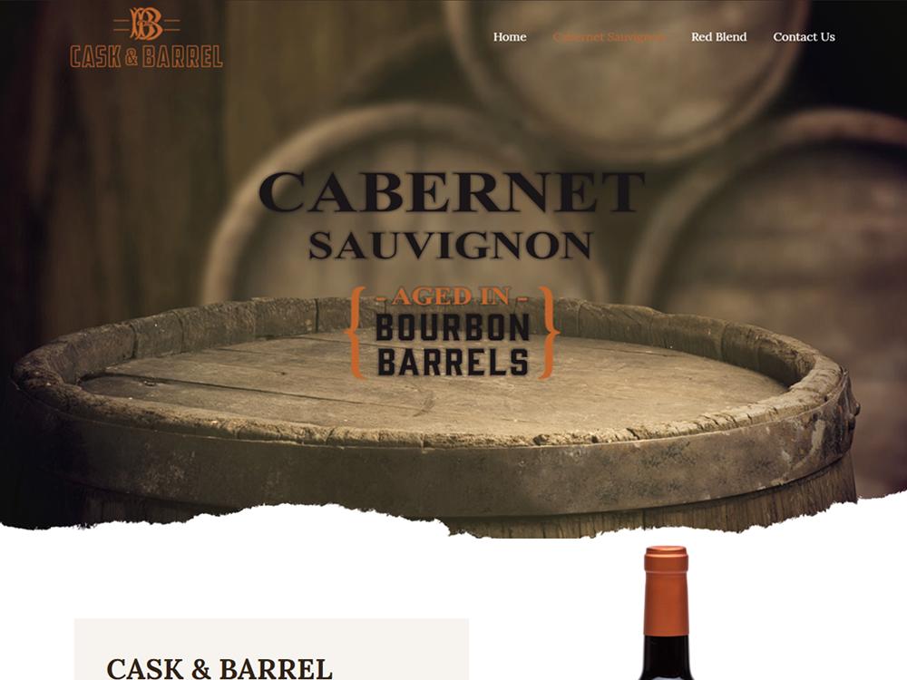 cask-barrel-preview