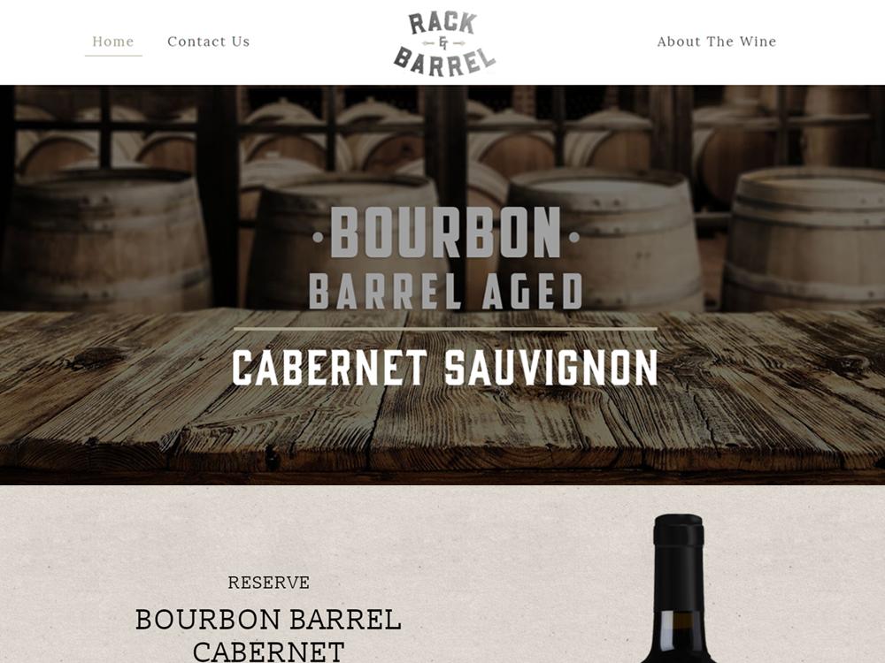 rack-barrel-preview