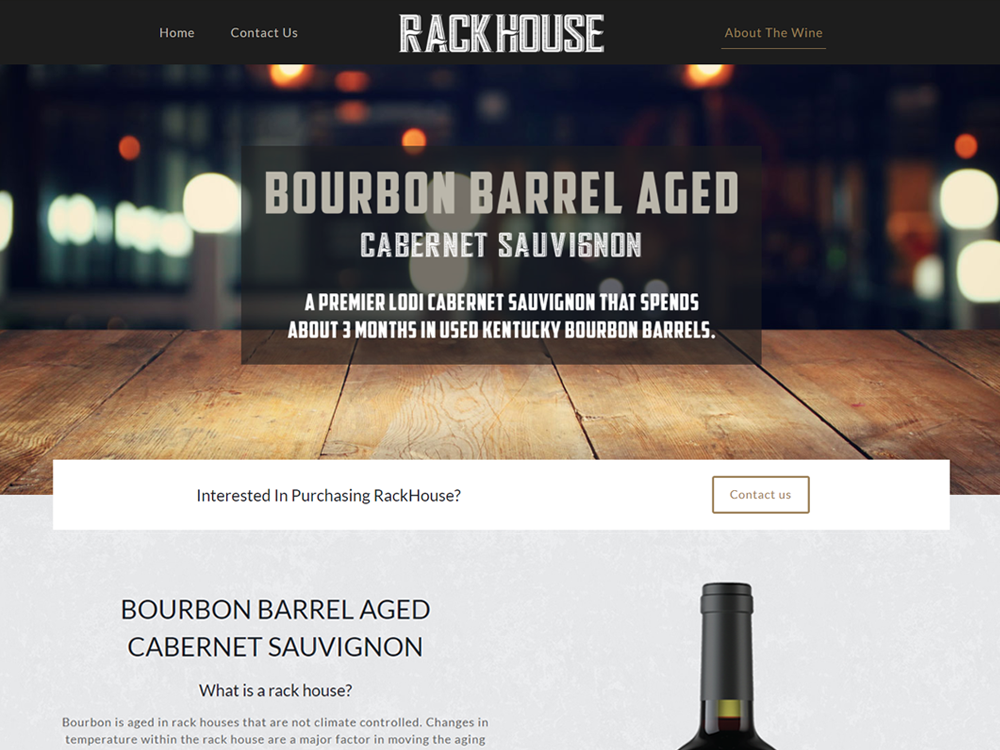 rackhouse-preview