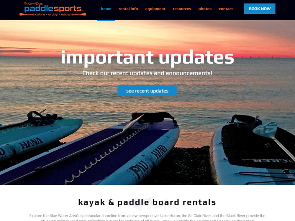 paddle-sports-screen