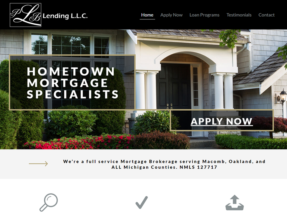 plb-lending