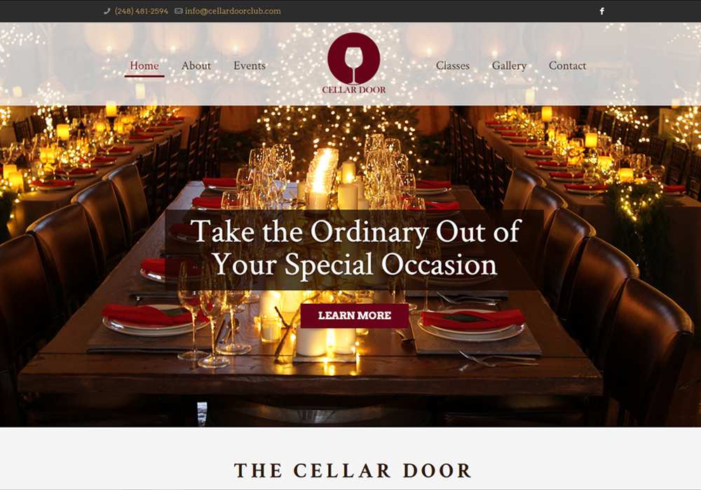 cellar-door-screen-shot