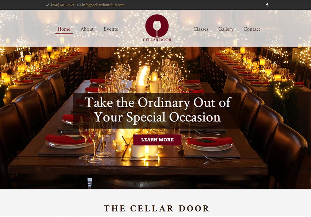 cellar-door-screen-shot