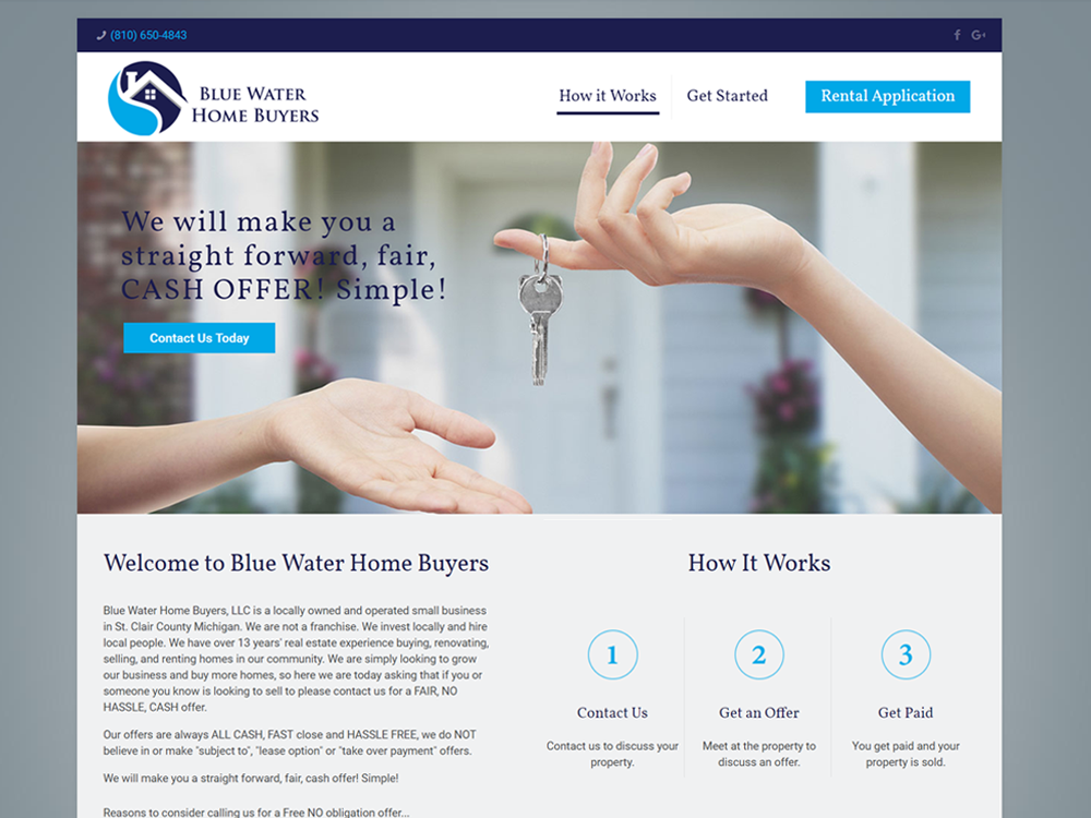 blue-water-home-buyers-preview