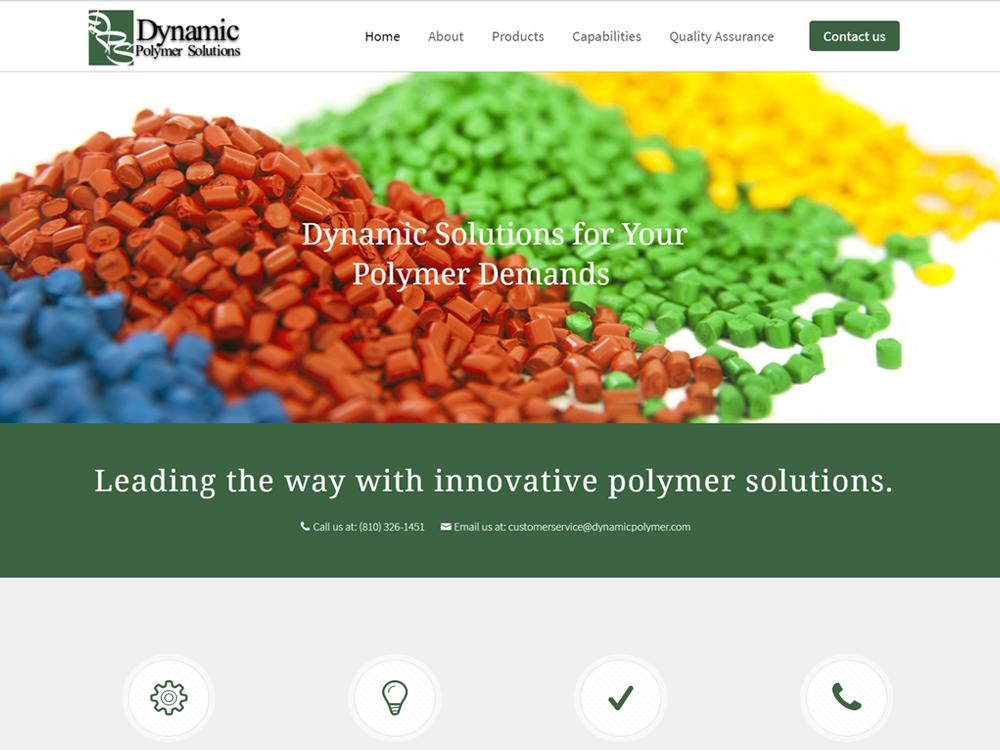 dynamic-polymer-preview