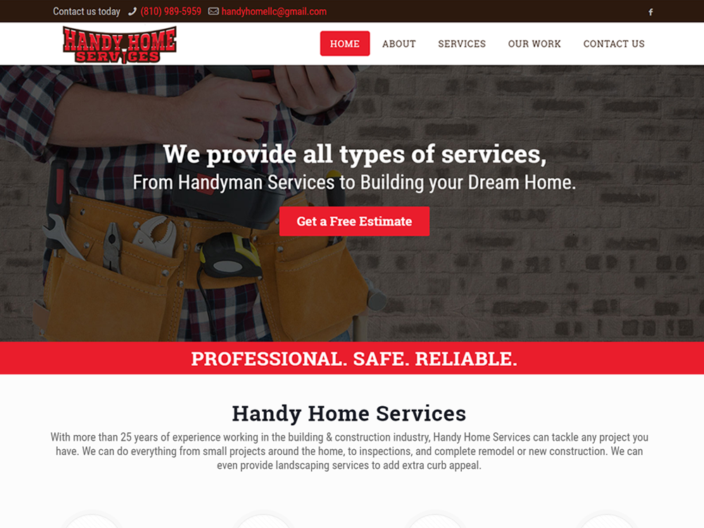 handy-home-preview