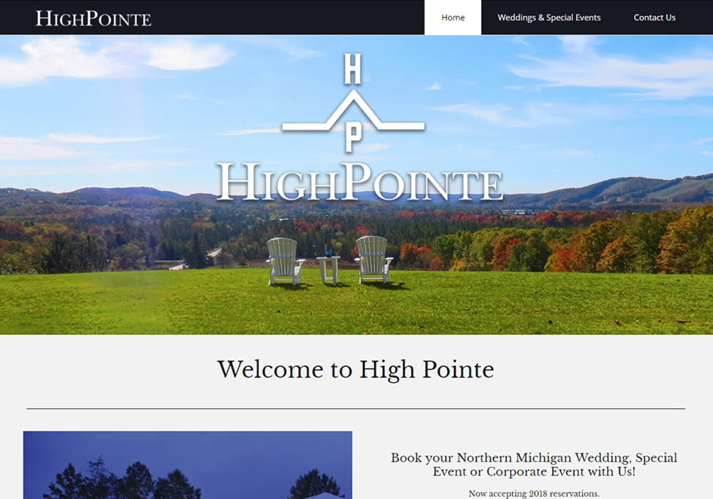 Highpointe-screen