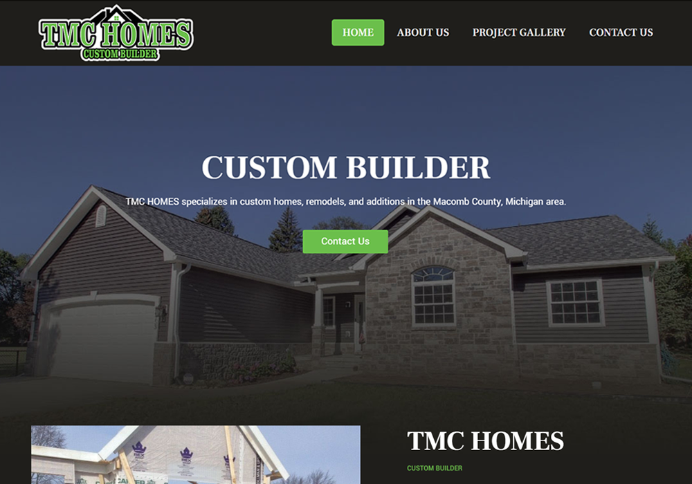 tmc-homes-screenshot