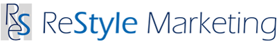 Restyle-web-logo-6.19